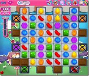 use the tools in candy crush how do you use your extra lives on candy