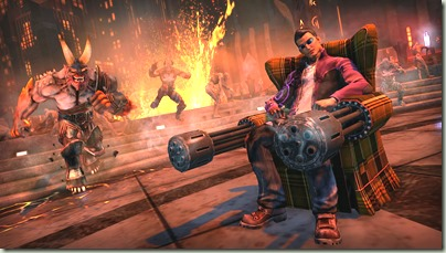 Saints-Row-Gat-out-of-Hell-469119-3