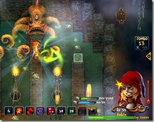 Dragon Fin Soup Screen 2 Jpg